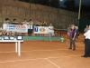 Premiazione Torneo Tennis Questore