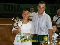 Premiazione_Grafimmagine_CUP_Sport_Village_Foto_Mark_Bonforte-11