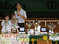 Premiazione_Grafimmagine_CUP_Sport_Village_Foto_Mark_Bonforte-3