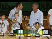 Premiazione_Grafimmagine_CUP_Sport_Village_Foto_Mark_Bonforte-4