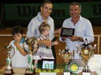 Premiazione_Grafimmagine_CUP_Sport_Village_Foto_Mark_Bonforte-5