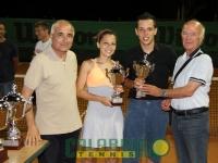 Premiazione_Grafimmagine_CUP_Sport_Village_Foto_Mark_Bonforte-8