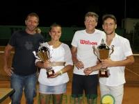 Premiazione_Grafimmagine_CUP_Sport_Village_Foto_Mark_Bonforte-9