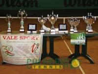 Premiazione_Grafimmagine_CUP_Sport_Village_Foto_Mark_Bonforte