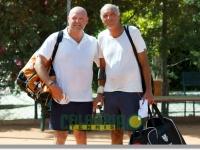 Foto Grafimmagine Cup SportVillage Catona (1)
