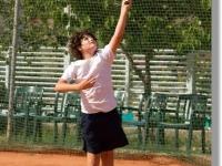 Foto Grafimmagine Cup SportVillage Catona (10)