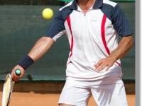 Foto Grafimmagine Cup SportVillage Catona (11)