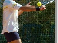 Foto Grafimmagine Cup SportVillage Catona (12)
