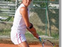 Foto Grafimmagine Cup SportVillage Catona (17)