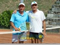 Foto Grafimmagine Cup SportVillage Catona (2)
