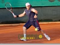 Foto Grafimmagine Cup SportVillage Catona (24)