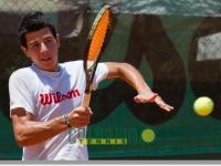 Foto Grafimmagine Cup SportVillage Catona (37)