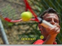 Foto Grafimmagine Cup SportVillage Catona (38)