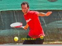 Foto Grafimmagine Cup SportVillage Catona (39)