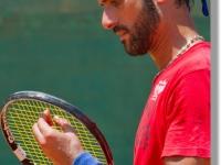 Foto Grafimmagine Cup SportVillage Catona (40)