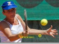 Foto Grafimmagine Cup SportVillage Catona (45)