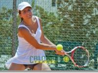 Foto Grafimmagine Cup SportVillage Catona (46)