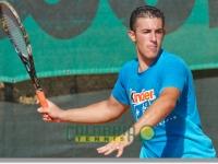 Foto Grafimmagine Cup SportVillage Catona (49)