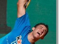 Foto Grafimmagine Cup SportVillage Catona (50)