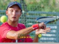 Foto Grafimmagine Cup SportVillage Catona (52)