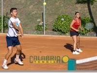 Foto Grafimmagine Cup SportVillage Catona (55)