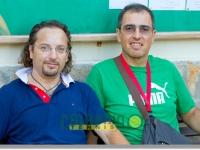 Foto Grafimmagine Cup SportVillage Catona (57)