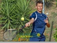 Foto Grafimmagine Cup SportVillage Catona (58)