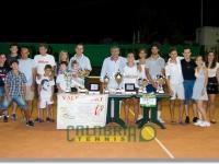 Foto Grafimmagine Cup SportVillage Catona (63)