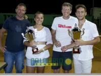 Foto Grafimmagine Cup SportVillage Catona (64)