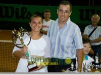 Foto Grafimmagine Cup SportVillage Catona (65)