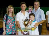 Foto Grafimmagine Cup SportVillage Catona (66)