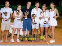 Foto Grafimmagine Cup SportVillage Catona (67)