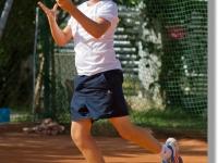 Foto Grafimmagine Cup SportVillage Catona (9)