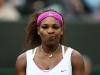Serena-Williams-Yaroslava-Shvedova2_2788982
