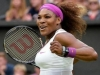 Serena-Williams-img9333_668