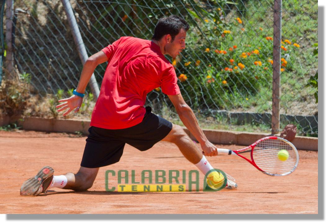 Foto Grafimmagine Cup SportVillage Catona (35)