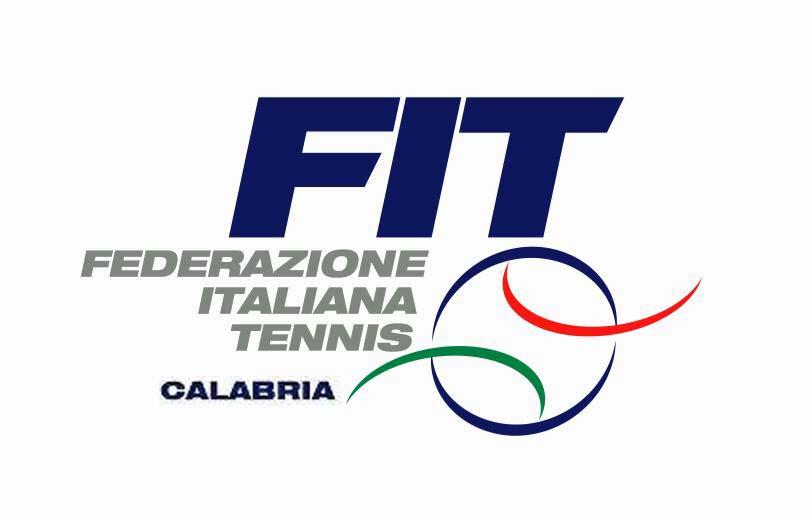 logo FITCalabria