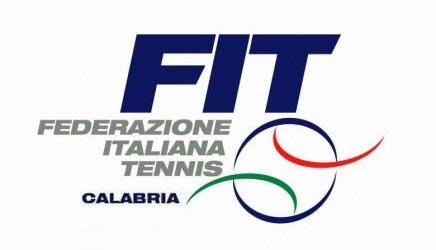 Infotennis Calendario Tornei.Il Portale Del Tennis In Calabria Dai Tornei Ai Circoli Di