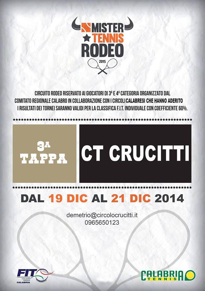 locCtCrucittiRodeo2015