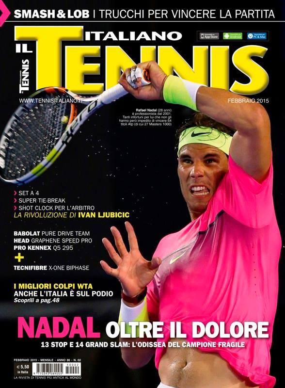 TennisItaliano 022015