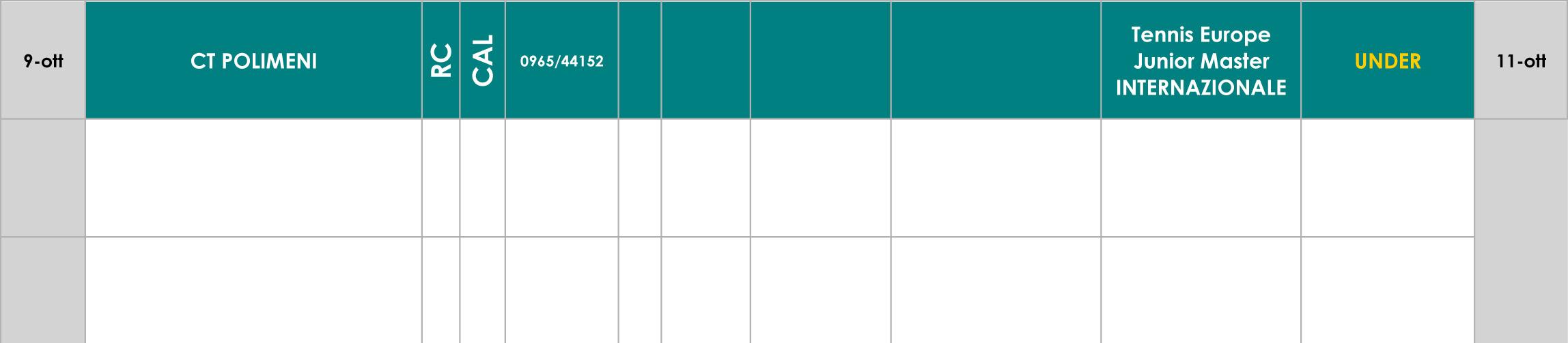Calendario-Regionale-dei-Tornei-20154