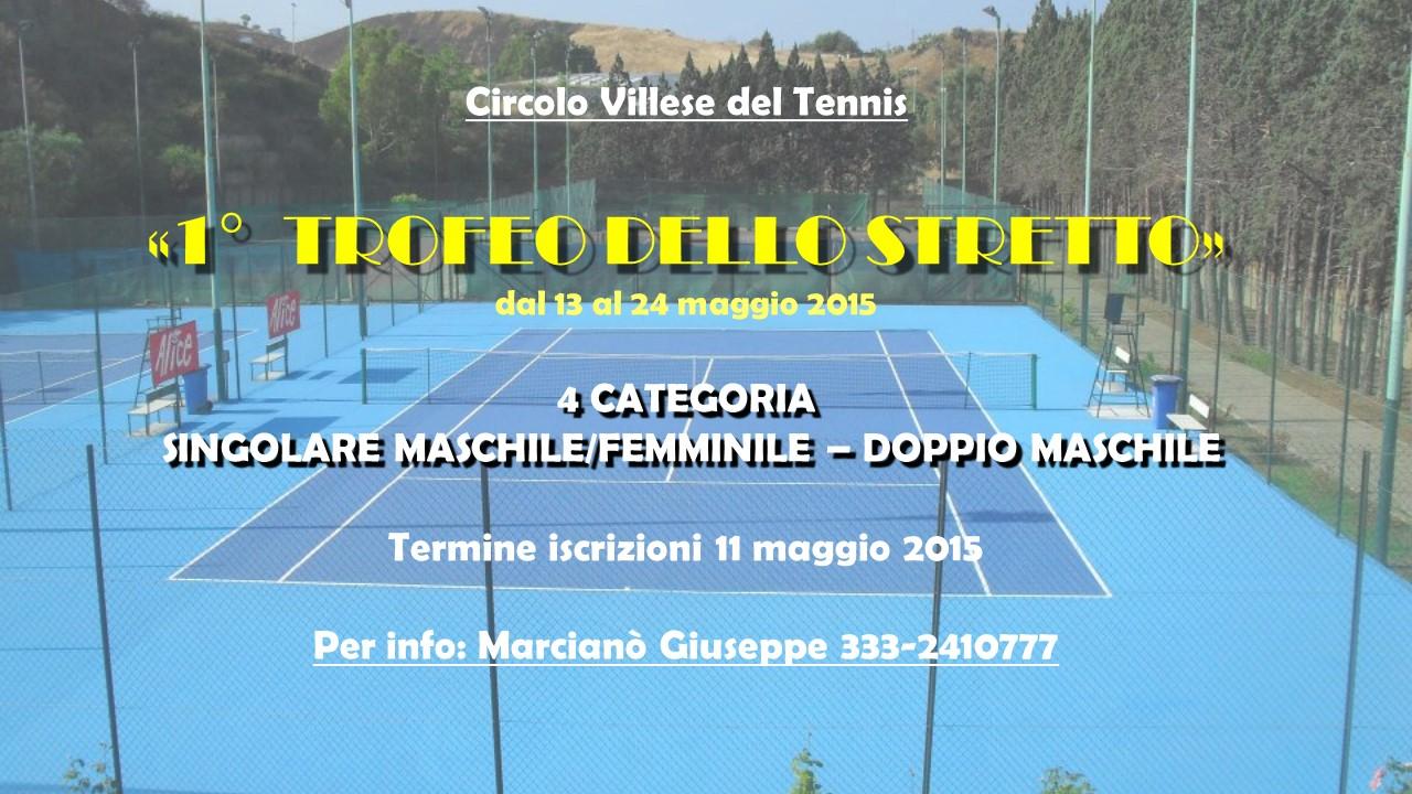 torneo2015