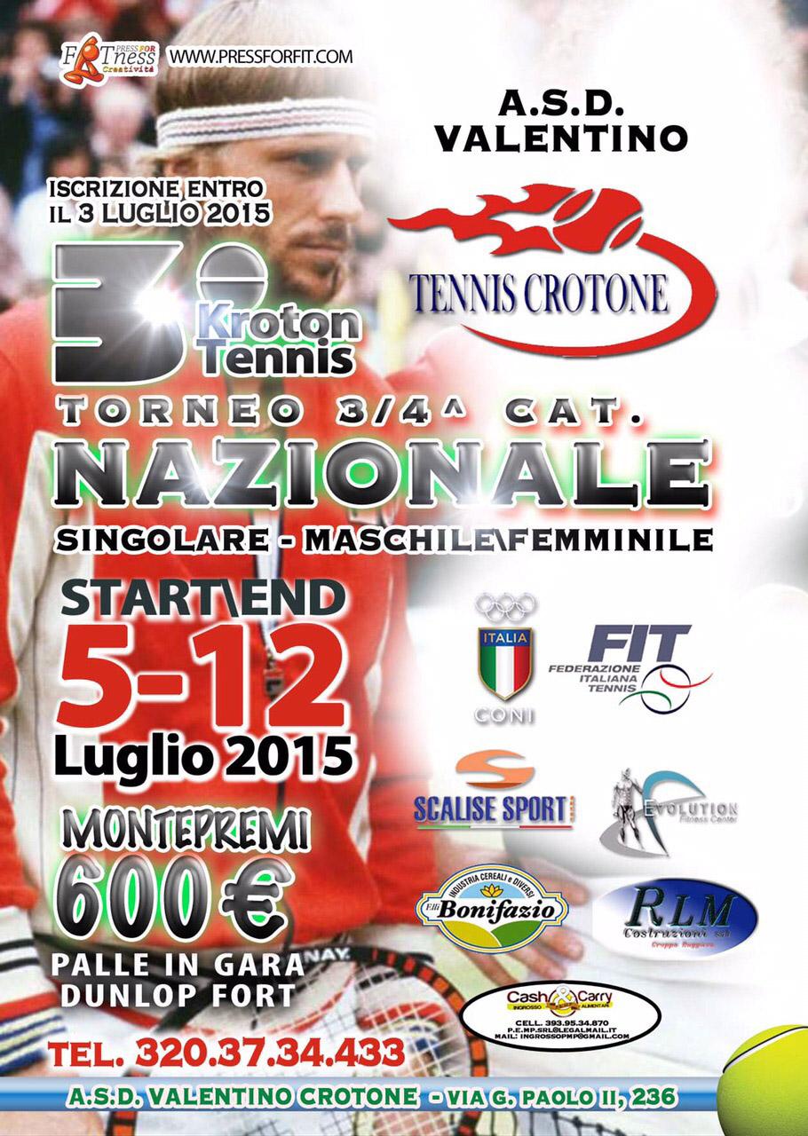 TorneoAsdValentino2015