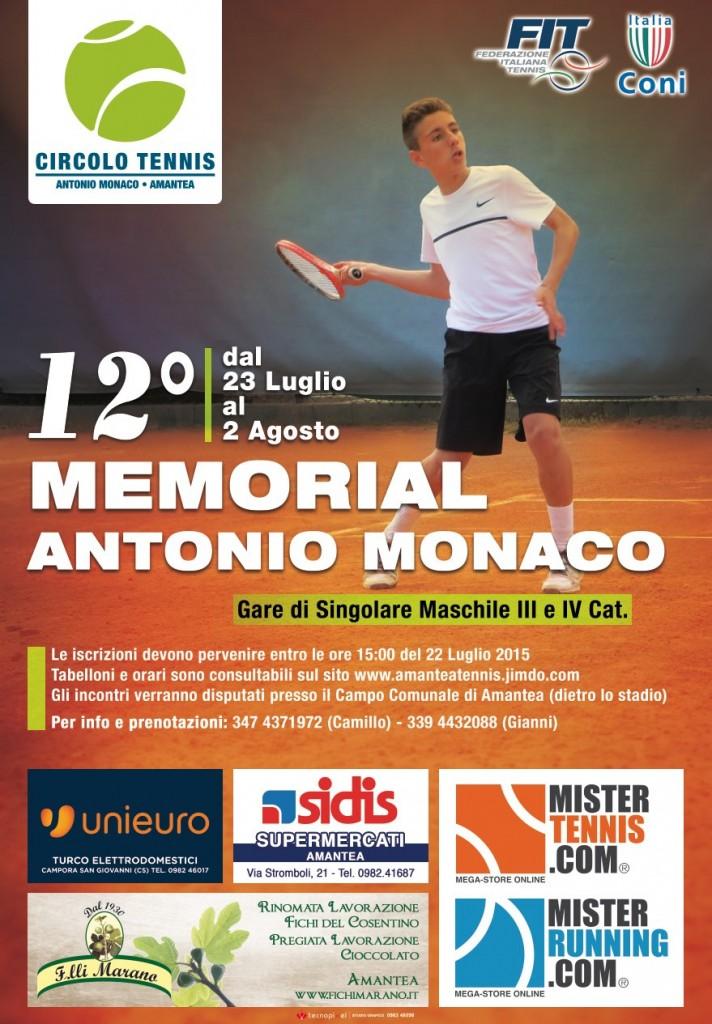 CT Monaco Amantea2015
