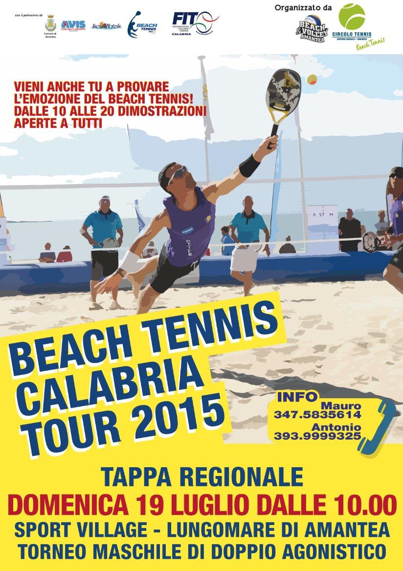 CT Monaco loc_beach tennis