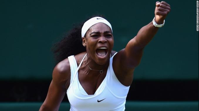 Serena-Williams-img27961_678