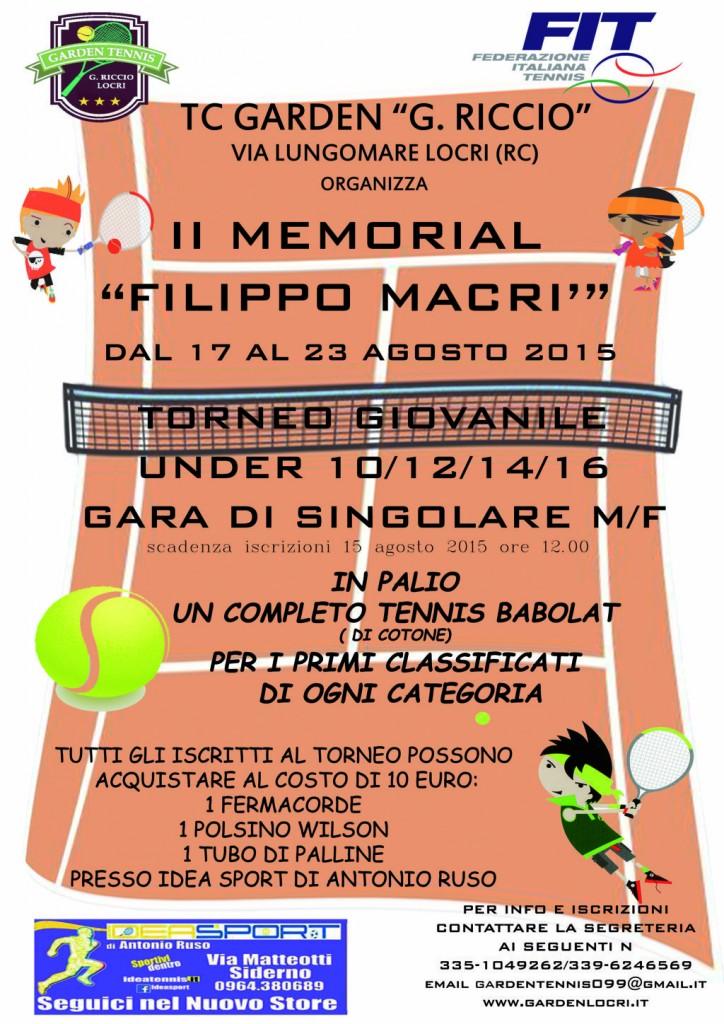 locandina tennis (FILEminimizer)