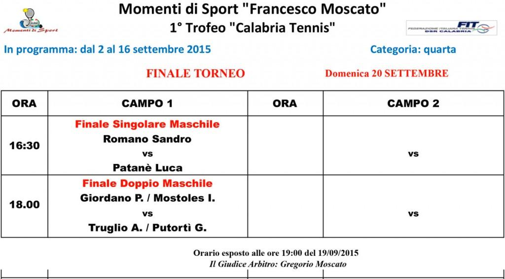 Orario-Finale20092015
