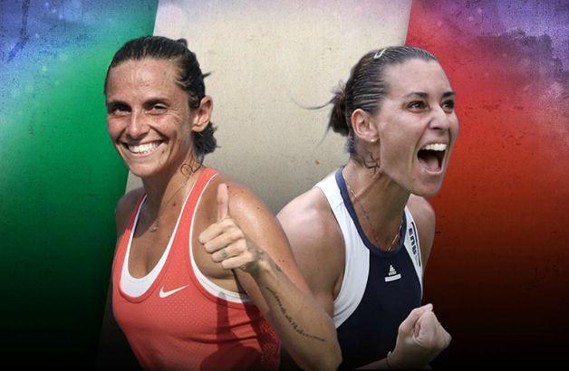 Vinci-Pennetta-US-Open-finale