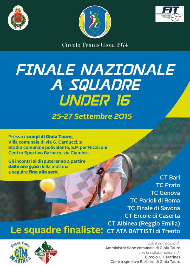 locandina-tennis-campionati-u16_50x70